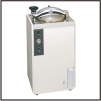 Personal Autoclave